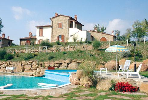 Progettezzione piscine palermo costruzione piscina per agriturismo piscina pubblica - Agriturismo piscina lombardia ...