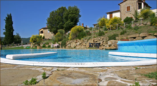 Progettezzione piscine palermo costruzione piscina per agriturismo piscina pubblica - Piscina pubblica roma ...