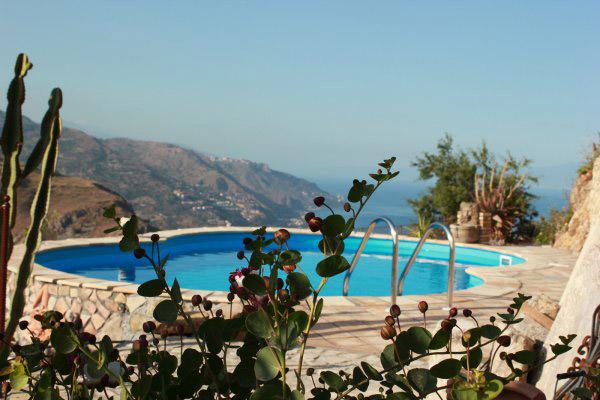 Progettezzione piscine palermo realizzazione costruzione piscina pubblica per villa almoezia - Piscina pubblica roma ...
